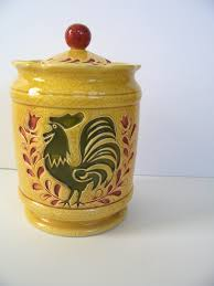 28 rooster kitchen canisters le rooster canister set pics rooster kitchen canisters vintage lefton rooster kitchen canister
