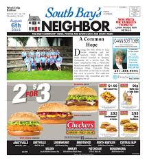 august 6 2014 west islip by south bay u0027s neighbor newspapers issuu