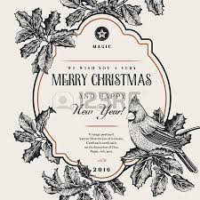 242 208 christmas vector stock vector illustration and royalty
