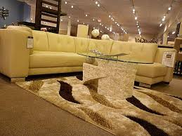 Modern Furniture Stores Cleveland Ohio by Istyle Furniture Middleburg In Middleburg Hts Oh 44130