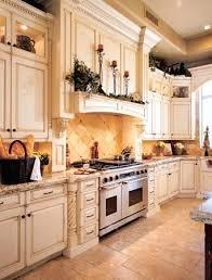 kitchen cabinets in phoenix custom kitchen cabinets phoenix ariza custom kitchen cabinets