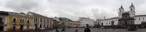 El Patio San Francisco by Iglesia De San Francisco Quito Wikiwand