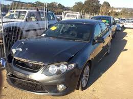 Ford Falcon Xr6 Interior Ford Wreckers Used Ford Parts Ford Spares Accessories And