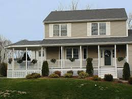house porch designs house porches designs house plans with front porch columns lovely