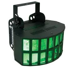 Party Speakers With Lights Party Lighting Rental Page