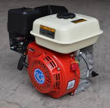 honda gx160 generator honda gx160 generator suppliers and