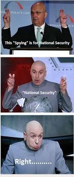 Nsa Meme - 23 best nsa images on pinterest nsa spying secret service and