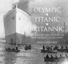 titanic floor plans olympic titanic britannic an illustrated history of the olympic