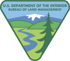 bureau d o bureau of land management wolna encyklopedia