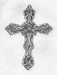 37 best long cross tattoo images on pinterest celtic crosses