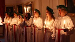 the swedish christmas traditions you didn u0027t know about