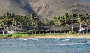Obama Hawaii Vacation Home - obama hawaii 2012 christmas vacation