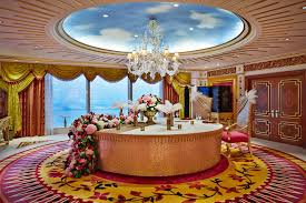 burj al arab images burj al arab inside the world u0027s most luxurious hotel interior design