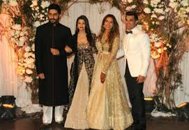 dresses to wear to a wedding reception what to wear to an indian wedding indian fashion