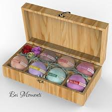 Gift Sets For Women Bath Bomb Gift Of 7 Bei Momenti Bath Bomb Fizzies Bubble Bath