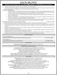 Sample Resume For Hotel Manager by Resume Format For Hotel General Manager General Manager Resume 20