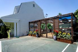 Cool Shed Ideas Cool Chicken Coop Plans Decorating Ideas Gallery In Garage And