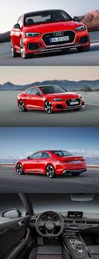 audi cars all models all models of luxurious audi cars awesome audi cars