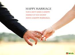 happy marriage wishes marriage wishes profile covers
