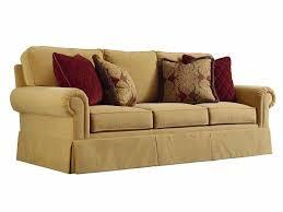True Modern Sofa by Decor Interesting Henredon Sofa For Living Room Furniture Ideas