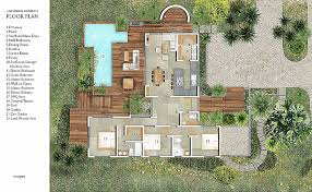outdoor living plans house plans with outdoor living space lesmurs info