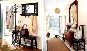 Small Entryway Design Brilliant Gorgeous Small Foyer Ideas Luxuriant Gorgeous Small