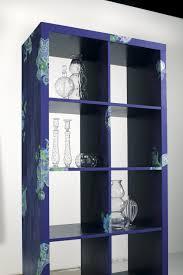 peindre meuble cuisine mélaminé repeindre un meuble en mlamin gallery of peindre les armoires de