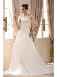 cheap vintage wedding dresses wedding dresses chicago cheap chicago vintage wedding dresses
