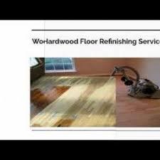 Hardwood Floor Refinishing Products 64 Best Hardwood Flooring Images On Pinterest Pittsburgh
