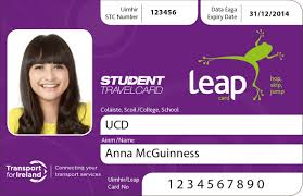 10 student id and travel card sles best business cards