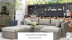outdoor garden tables uk garden outdoor furniture garden furniture sets next uk