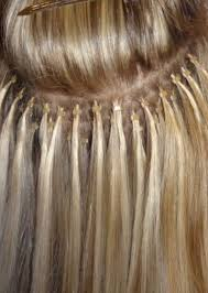 glue extensions fully qualified hair extensions including micro nano