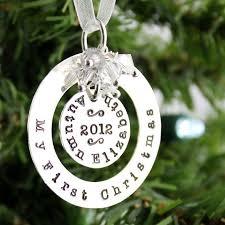best 25 silver ornaments ideas on silver