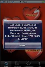 herzens spr che liebe zitate sprüche liebe iphone reviews at iphone quality index