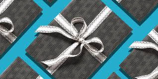 11 best wrapping paper designs for 2017 festive gift