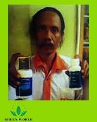 suplemen herbal untuk vitalitas pria obat penyakit gula menahun