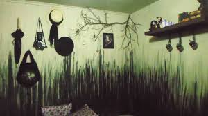 gothic room marvelous teen bedroom diy 2 diy gothic room decor totanus net