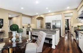 kitchen bench island beautiful kitchen islands with bench seating designing idea