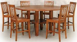 10 person dining table 10 person dining table uk dining tables10