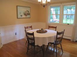Kendall Dining Room 89 Kendall Rd Keene Nh 03431 Mls 4649711 Coldwell Banker