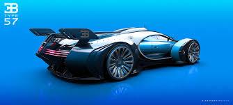 concept bugatti gangloff bugatti concept art bugatti aerolithe concept wordlesstech