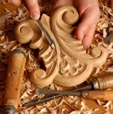 diy wood carving ornament patterns plans free