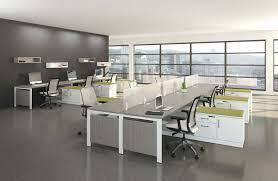home office top interior office design ideas modern concept