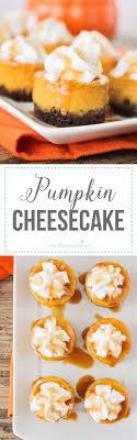 718 best pumpkin recipes images on pumpkin recipes