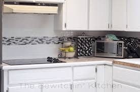 smart tiles kitchen backsplash smart tiles backsplash 28 backsplash wall decals backsplash decal