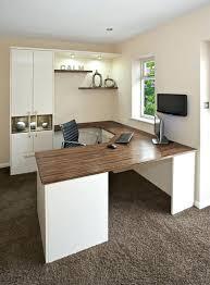 Built In Desk Ideas For Home Office Custom Built Desks Home Office In Designs Inspiring Well