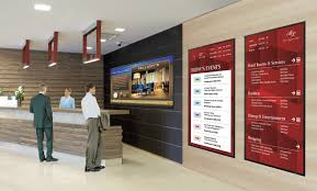 sharp commercial displays 60 to 90 commercial display systems