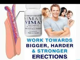 vimax pills in pakistan youtube