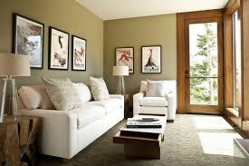 Small Living Room Ideas On A Budget Small Living Room Design Ideas - Decorate living room on a budget