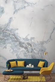 Wallpaper Interior Design Https Www Pinterest Com Explore Interior Design